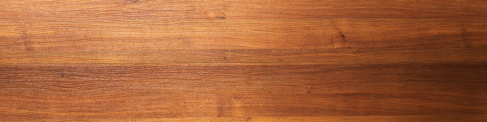 Wooden texture for long design