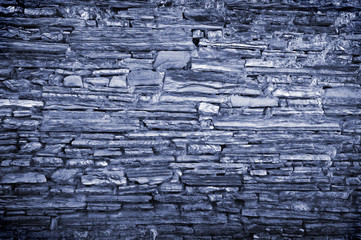 Grunge wall texture background pattern