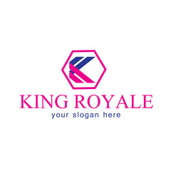 King Royale - Real Estate
