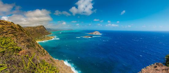 Rabbit Island Hawaii