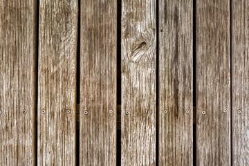 Holz alte Bretter Hintergrund