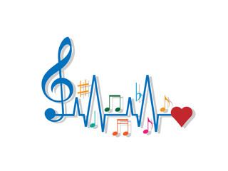 Music to Heart