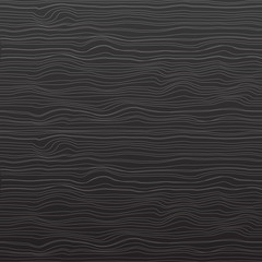 Background texture of black wood.