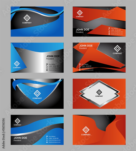 Technical business card stock image and royalty free vector files technical business card colourmoves