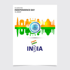 Independence Day photos, royalty-free images, graphics, vectors ...