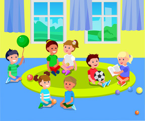 childrens day, child