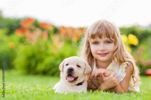 природа животные собака девочка жизнь nature animals dog girl life  № 3951014 бесплатно