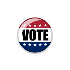 Badge Vote 2016