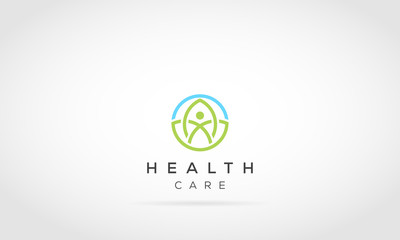 Creative Care Logo