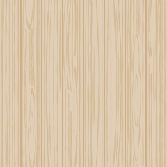 wood, timber texture background for interior and decoration