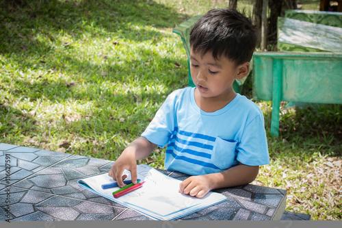 kids having kids essay