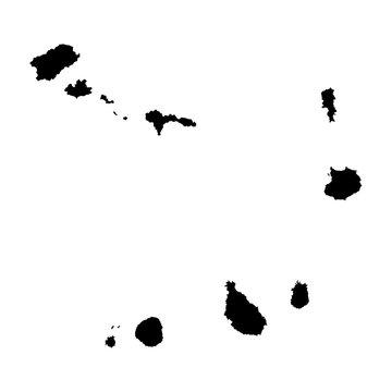 Territory of Cape Verde