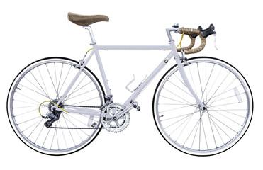 vintage black road bike modified spare parts , bicycle wheels tw
