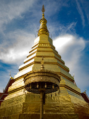 Buddhist,temple,monasteries,Buddhism,sanctuary,Cathedrals,thai,Buddha's relics,relic,holy,Chorhair,Prathart
