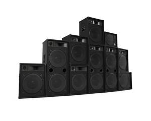 Speakers Sets