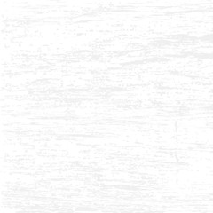 White Texture Grunge Background