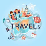 Reisadvies Online