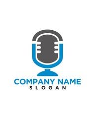 business finance insurance vector logo design 315