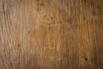 the real wood background