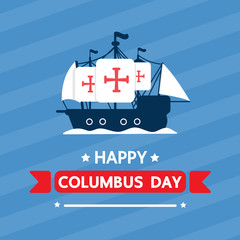 Happy columbus day.