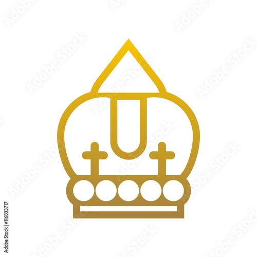 Pin Crown Bookst...Y M Logo Design