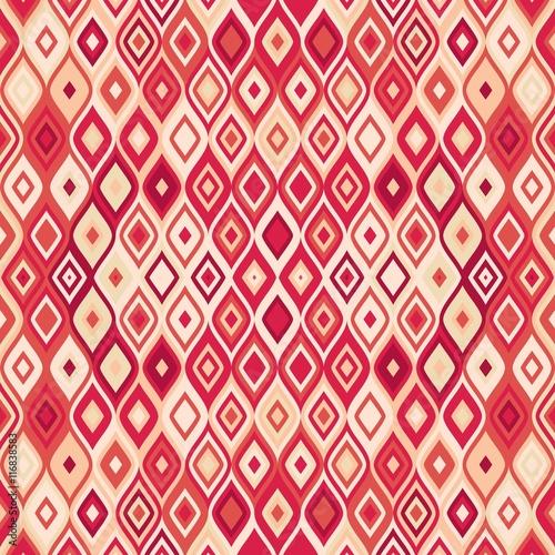 Electric Carpet Sweeper Images Seam Sealer