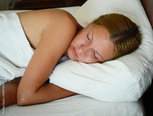 Со спящими фото 373 фотография