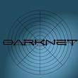 darknet5