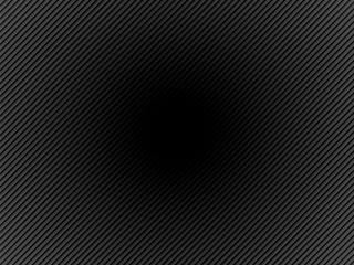 dark metal backgrounds