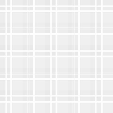 Square pattern. Vintage gray plaid seamless simple vector backgr
