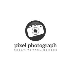 Photography Logo Icon