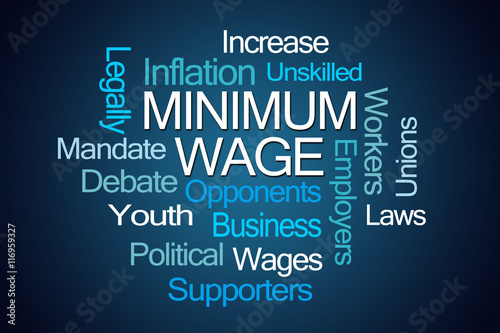 debate youth wages Debate on youth unemployment youth unemployment is at crisis it is these most vulnerable young people that are the most abused when it comes to wages and.