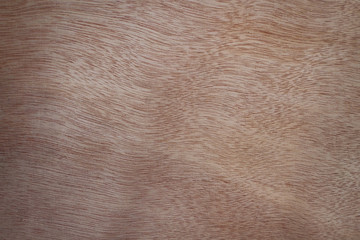 Plywood boards background.