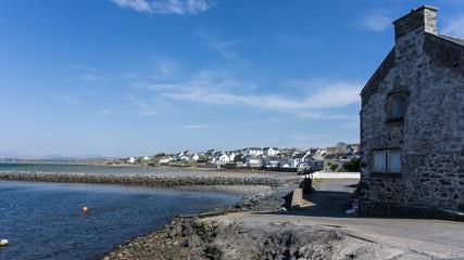 Impressionen der Insel Islay