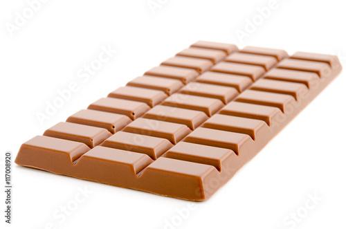 Beste Vollmilchschokolade