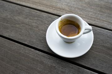 Espresso cup 2