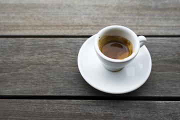 Espresso cup 3