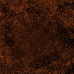 Garden Poster Concrete Wallpaper abstract brown background grunge texture