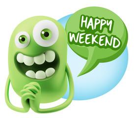 happy weekend net thaimassage fn