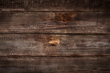 Texture of white wood use as natural background