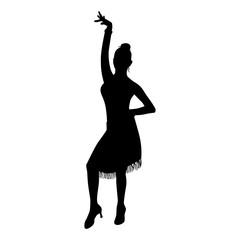 dance 3109