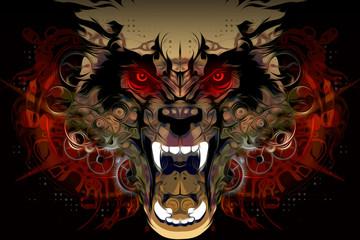 зло и война