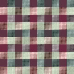 Tartan/Plaid pattern