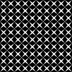 Stars geometric seamless pattern 5.08