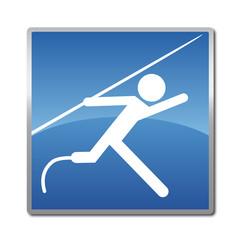 Handisport - Lance de Javelot