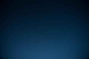 Image of wonderful blue and dark sky before the sunrise
