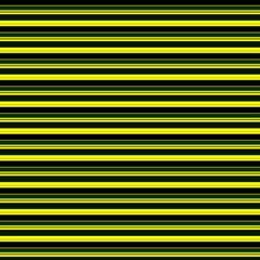 Абстрактный разноцветный фон.
