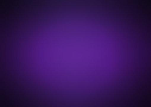 Purple background - Vector