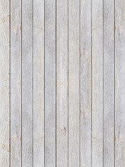 Old grey wooden plank texture