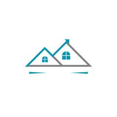 Real Estate Finance Logo
